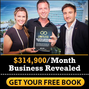 Get Your Free Book Here